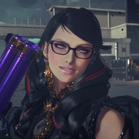 Look: 8 gorgeous scenes from the 'Bayonetta 3' trailer