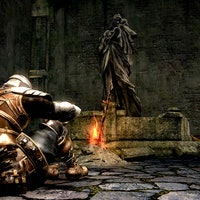 You Died: The 22 most brutal 'Dark Souls' bosses ever, ranked