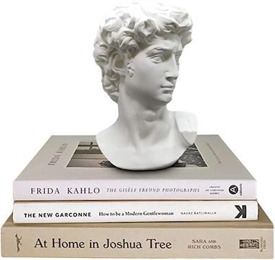 GoGift Statue Of David