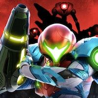 Look: 'Metroid Dread' Direct trailer reveals 8 new badass enemies