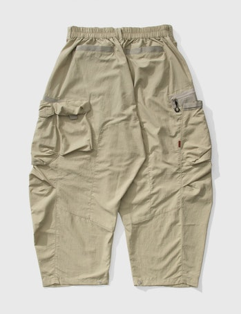 Goopimade MT-05 Tri-Dynamic Utility Pants
