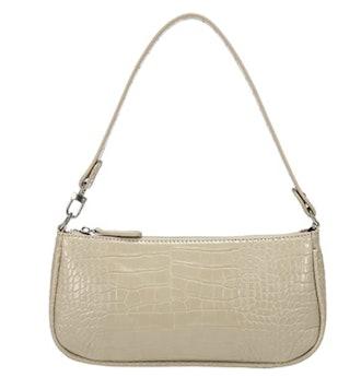 Loiral Shoulder Bag
