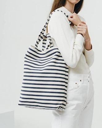 BAGGU Standard Duck Bag