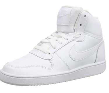 Nike Ebernon Mid Sneakers