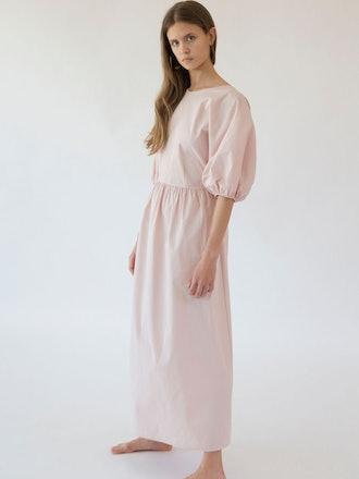 Genêt Dress