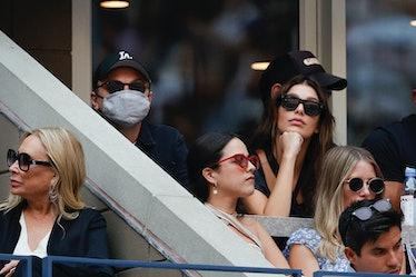Leonardo and Camila