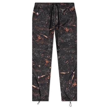 Reese Cooper Ripstop Cargo Trouser
