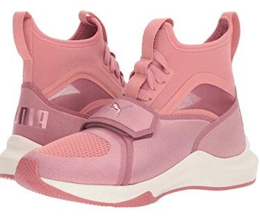 Puma Phenom Sneaker