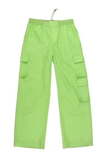 Bobblehaus BH Tencil Utility Pants