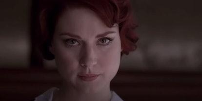 """Moira in AHS"""" Murder House"""
