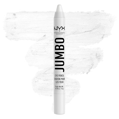 NYX PROFESSIONAL MAKEUP Jumbo Eye Pencil