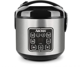 Aroma Housewares 8-Cup Rice Cooker