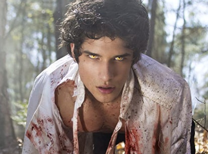 Here are all the details about the 'Teen Wolf' movie, including the Paramount+ release date, cast, t...
