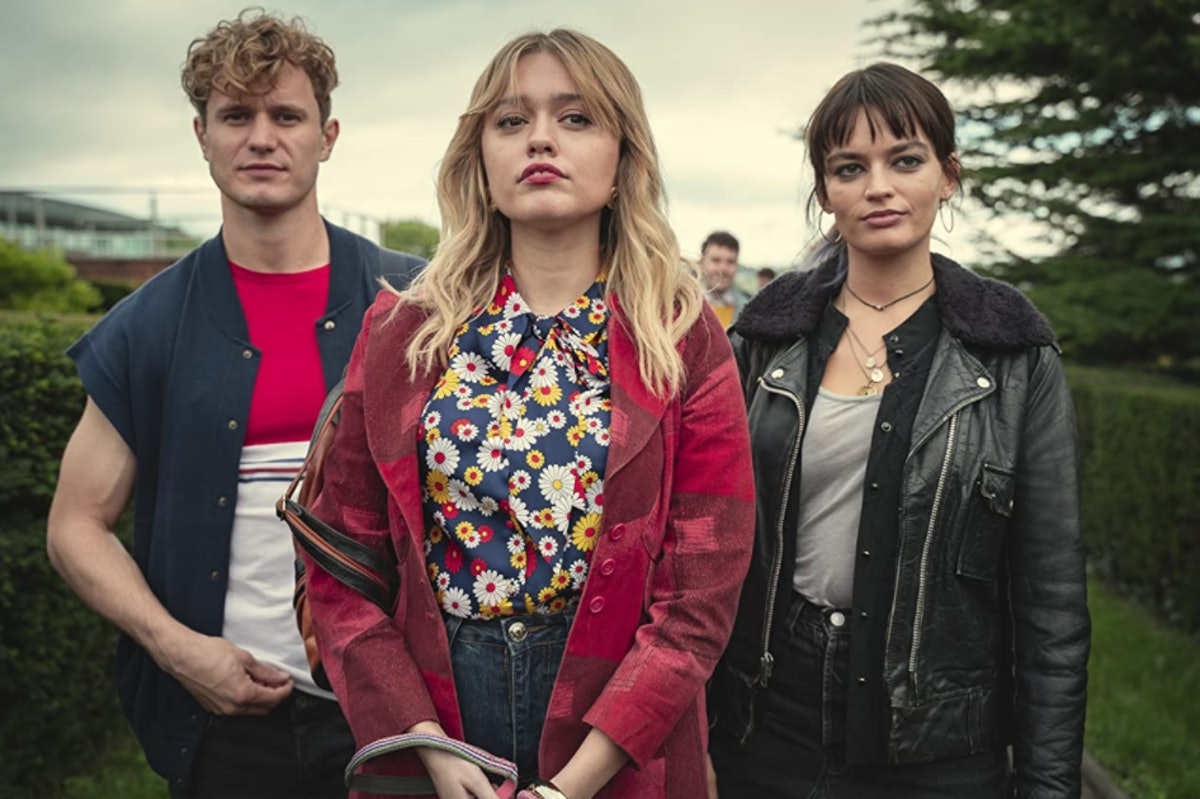 Here are all the details about 'Sex Education' Season 4, including the Netflix release date, cast, t...