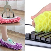 52 brilliant things you didn't know existed that you'd get a ton of use out of