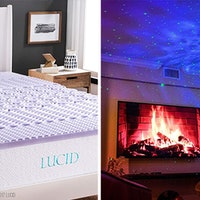 48 cheap things that dramatically upgrade your home with almost no effort