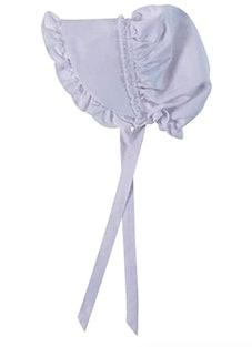 Women's Deluxe Bonnet