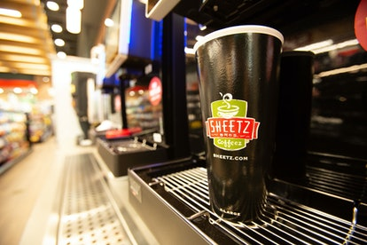 National Coffee Day 2021 deals on Sept. 29 include free coffee from Sheetz.