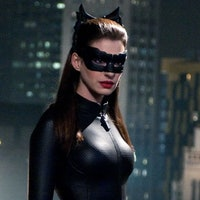 Why 'The Batman' will redefine Catwoman for the next decade