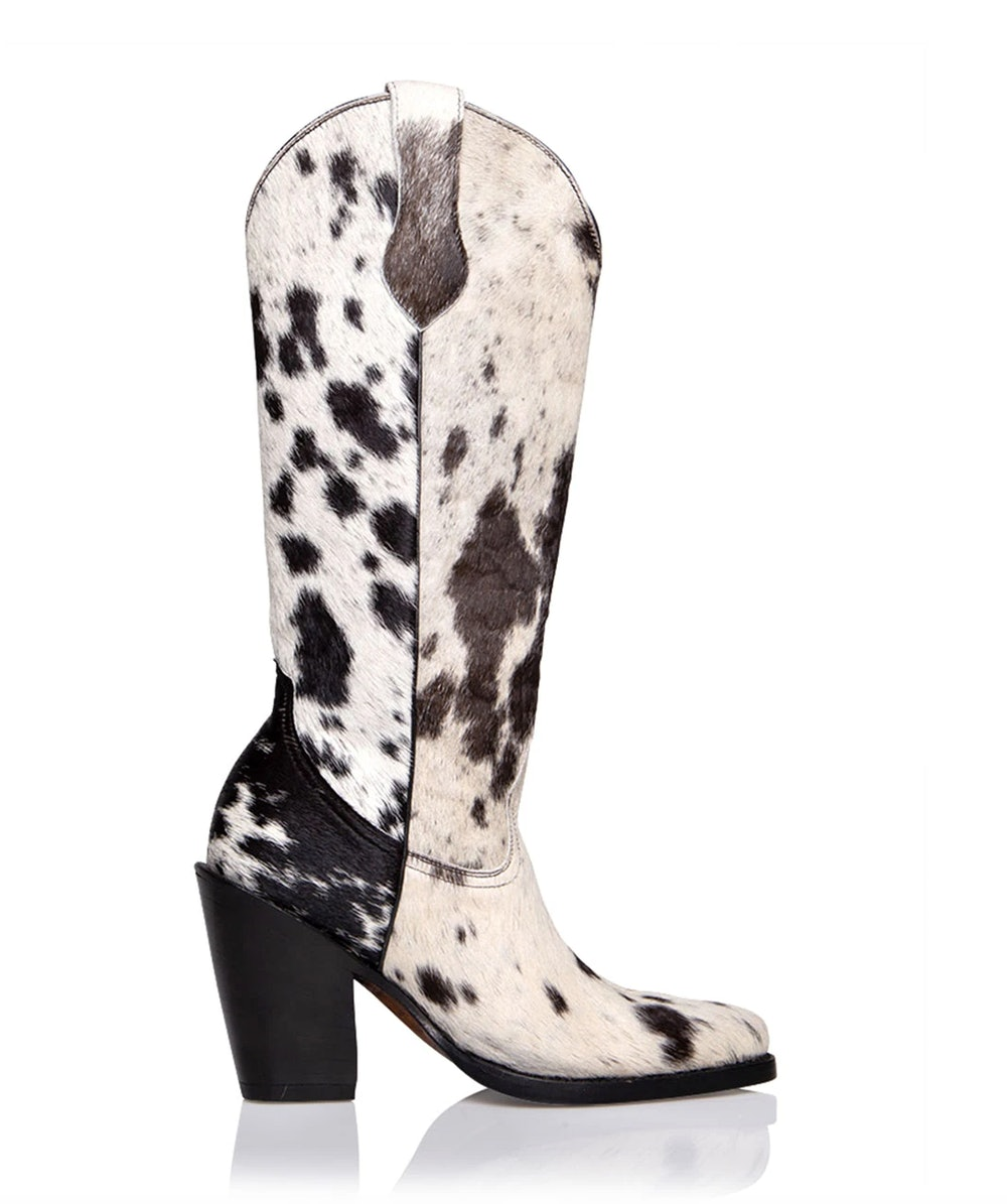 Sombra Atlas Boot