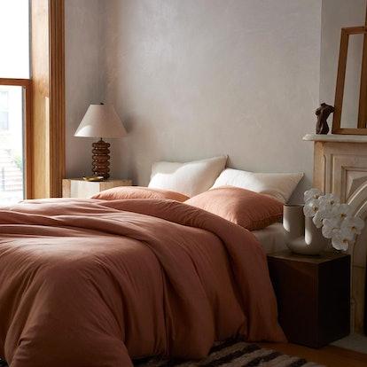 best fall bedding