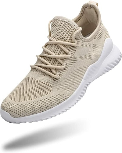 Flysocks Slip On Sneakers