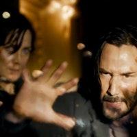 'Matrix 4' theory reveals the return of a mind-blowing forgotten villain