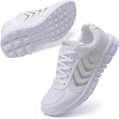 DUOYANGJIASHA Athletic Road Running Shoes