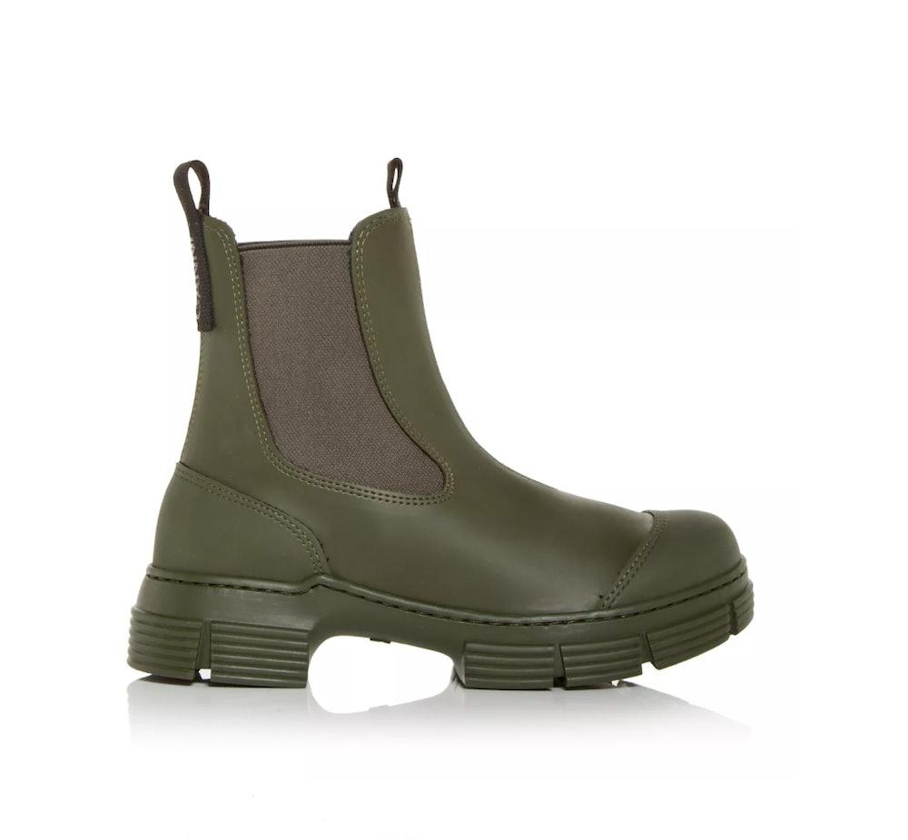 Women's City Rain Boots