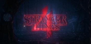 Stranger Things Season 4 creel house clock theory