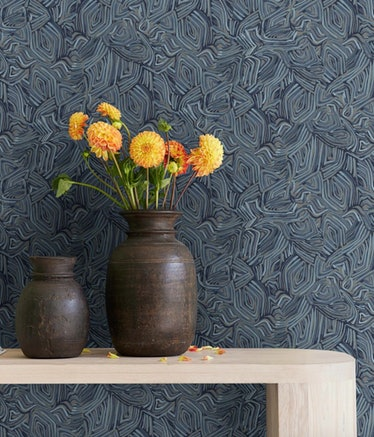 Bequia Wallpaper