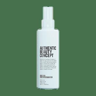 Hydrate Spray Conditioner