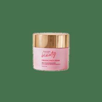 Firming Face Cream