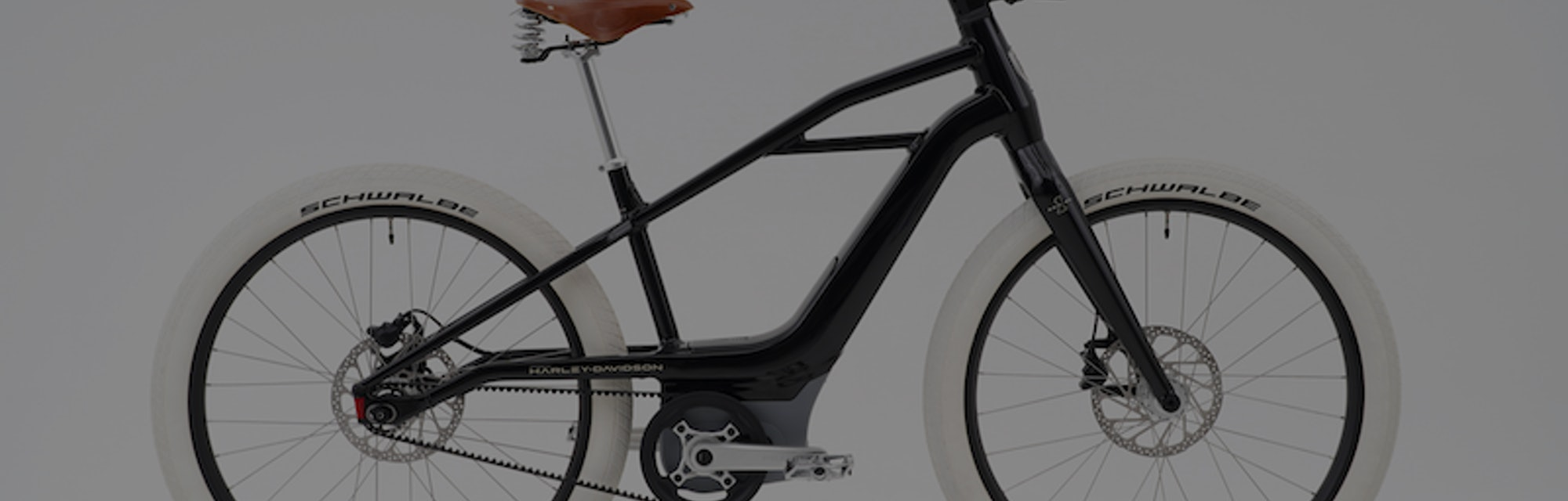 Serial 1 has nearly sold out of its limited edition, MOSH/TRIBUTE electric bike.