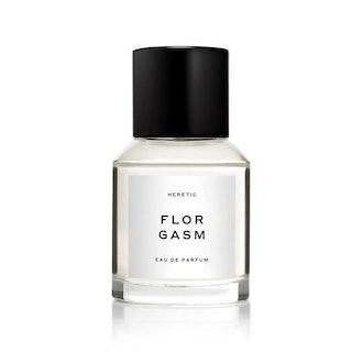 Florgasm by Heretic Parfum