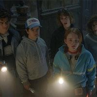 'Stranger Things 4' trailer: One huge Easter egg you missed