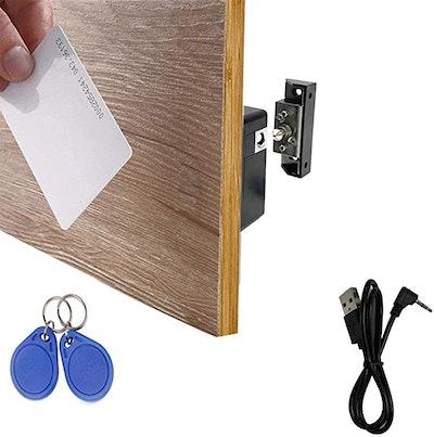 WOOCH Electronic Cabinet Lock