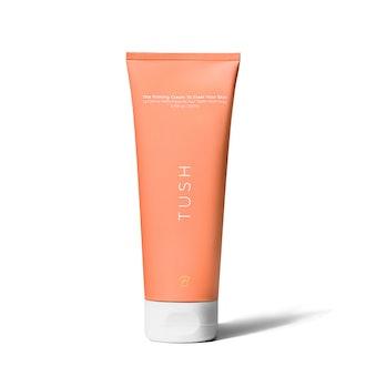 Tush Cream
