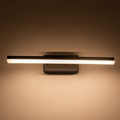BOXU LED Mirror Lighting Fixture