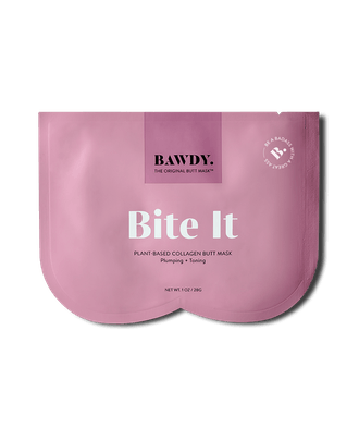 Bite It Hydrating + Toning Mask