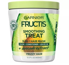 Garnier Fructis 1 Minute Nourishing Hair Mask