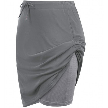 JACK SMITH Athletic Skirt
