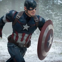 Is Captain America bisexual? Why a queer Steve Rogers is bigger than fanfic