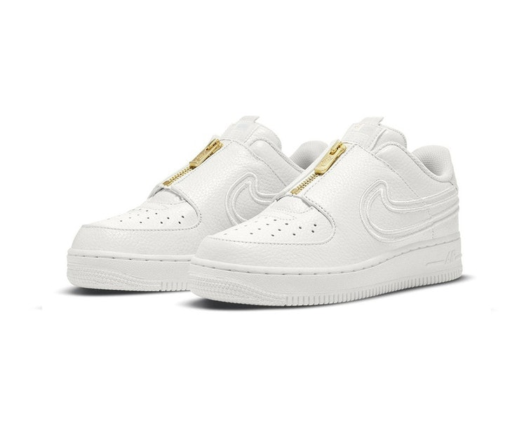 Nike x Serena Williams Air Force 1 LXX