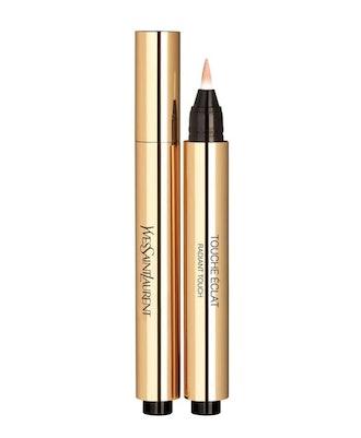 Touche Éclat All-Over Brightening Concealer Pen