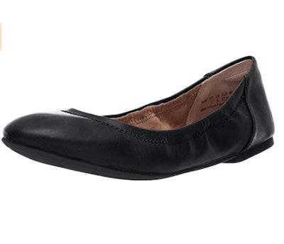Amazon Essentials Belice Ballet Flats
