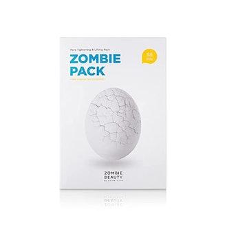 SKIN1004 Zombie Pack