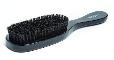 Diane Soft 100% Boar Wave Brush
