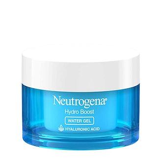 Neutrogena Hydro Boost Hyaluronic Acid Hydrating Water Gel