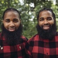 Researchers may have finally discovered why identical twins exist